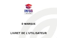 Guide E-marque