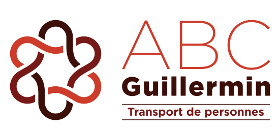 ABC Guillermin