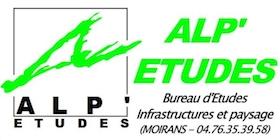 Alp' Etudes