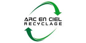 Arc en Ciel Recyclage