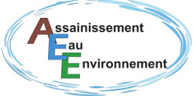 Assainissement Eau Environnement