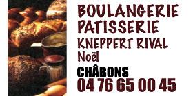 """""""Boulangerie Patisserie Kneppert Rival"""" est verrouillé Boulangerie Patisserie Kneppert Rival"""
