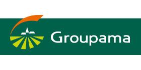 Groupama Le Grand-Lemps