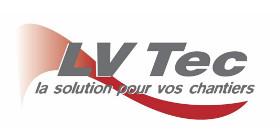 LV Tec