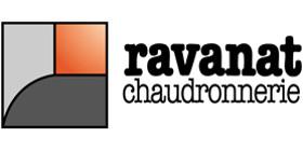 Ravanat Chaudronnerie