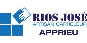 Rios José