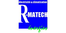 R-Matech