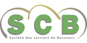 Société des carriers de Bévenais