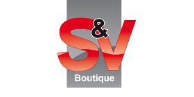 S&V Boutique