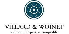 Villard & Woinet