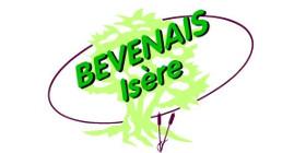 Ville de Bévenais