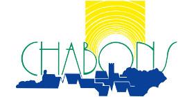 Ville de Châbons
