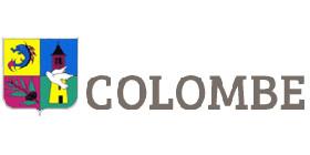 Ville de Colombe