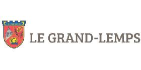 Ville du Grand-Lemps